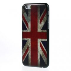 Funda iPhone 6 Carcasa Reino Unido