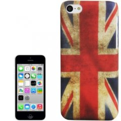 Funda iPhone 5 Reino Unido