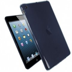 Funda iPad Air Gel Negra