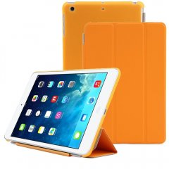 Smart Cover iPad Air 2 extra Fina Orange
