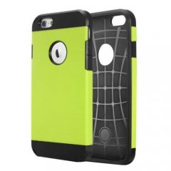 Funda iPhone 6 Touch Armor Lima