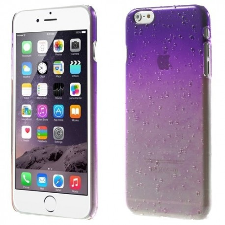 funda iphone 6s carcasa