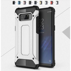 Funda Galaxy Note 8 AntiShock