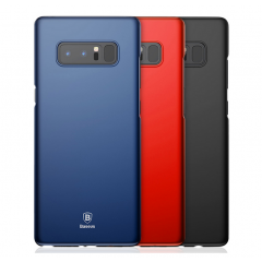 Funda Galaxy Note 8 Ultra FIna Baseus