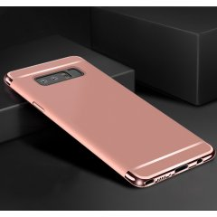 Funda Galaxy Note 8 Luxe Rosa