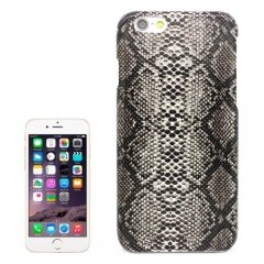 Funda iPhone 6 Plus Carcasa Culebra